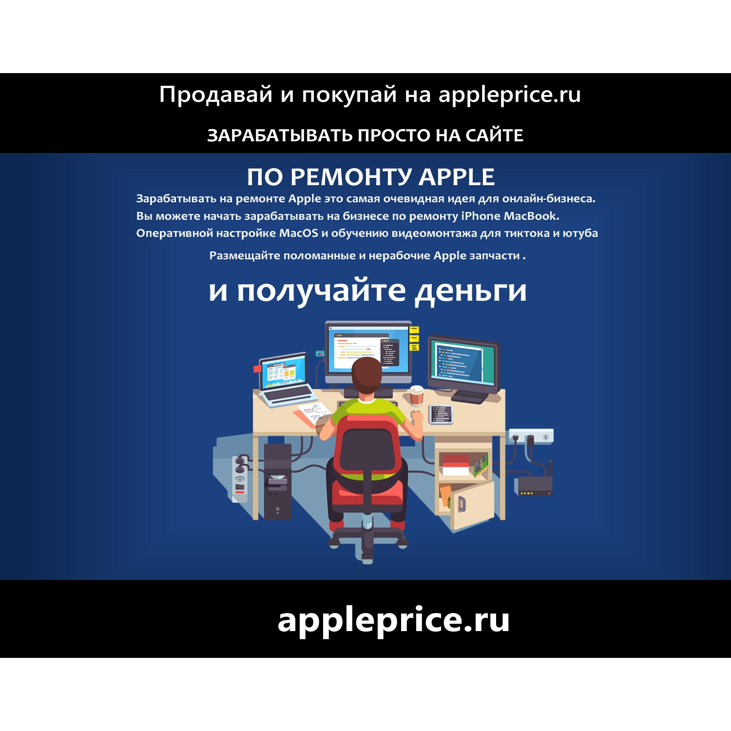 Apple A1026 AirPort Extreme Card 802.11G For G4 G5