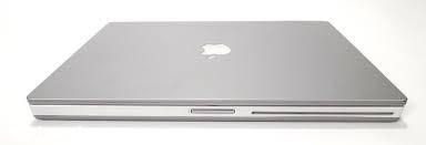 Крышка с логотипом Apple