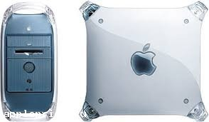 � емонт старых компьютеров Apple